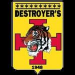 Клуб Дестройърс