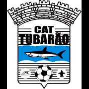 Атлетико Тубарао