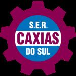 Кашиас