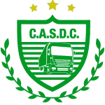 Депортиво Камионерос
