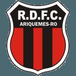 Реал Арикемес