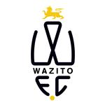 Уазито