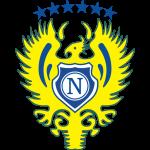 Насионал АМ