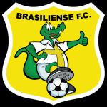 Бразилензе