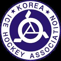 Република Корея (хокей)