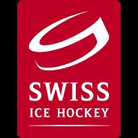 Швейцария (хокей)