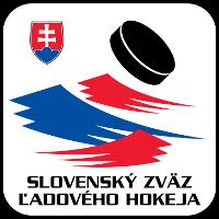 Словакия (хокей)