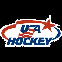 САЩ (хокей)