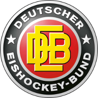 Германия (хокей)