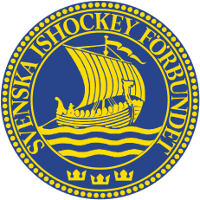 Швеция (хокей)
