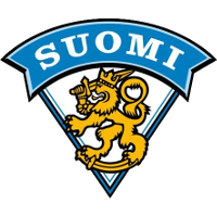 Финландия (хокей, Ж)
