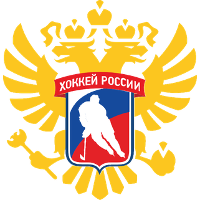 Русия (хокей, Ж)