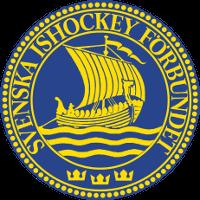 Швеция (хокей, Ж)