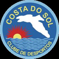 Коста до Сол