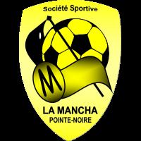 Ла Манча