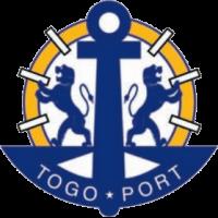 Того Порт