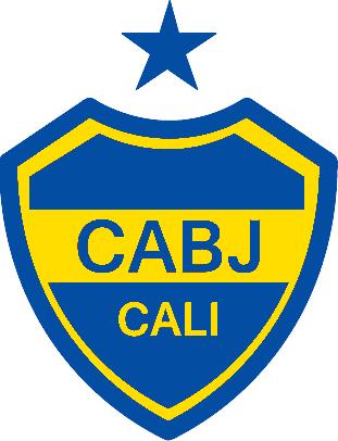 Бока Хуниорс де Кали