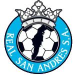 Реал Сан Андрес