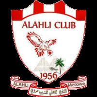 Ал Ахли Мерове
