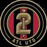 Атланта Юнайтед II