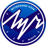 Луч Минск