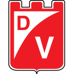 Депортес Валдивия