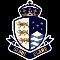 Сеул Е-Ленд