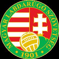 Унгария (18)