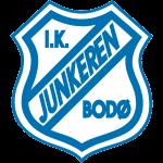 Юнкерен