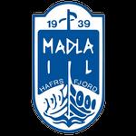 Мадла