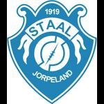 Стаал Йорпеланд
