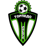 Торпедо Ижевск (Ж)