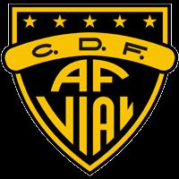 Фернандес Виял