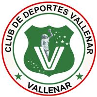 Депортес Вайенар