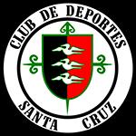 Депортес Санта Крус
