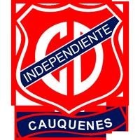 Индепендиенте Каукенес