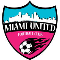 Маями Юнайтед