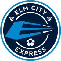 Елм Сити Експрес