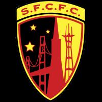 Сан Франциско Сити