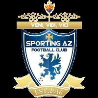 Спортинг Аризона