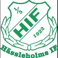 Хьослехолм ИФ