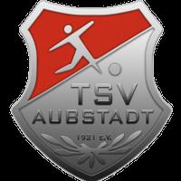 Аубщадт