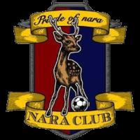 Нара Клуб