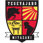 Тегевайро Миязаки