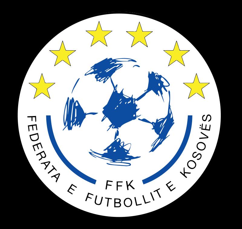 Косово (Ж)