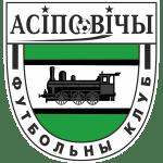 Асиповичи