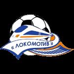 Локомотив Гомел