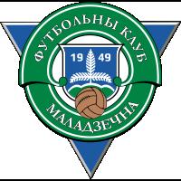 Молодечно-ДЮШ 4