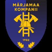 Компаний Марямаа