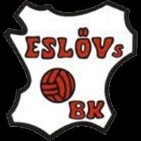 Есльовс